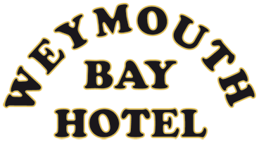Weymouth Bay Hotel